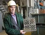 Альметьевский завод «Римеры» вышел на рынок поставок для ЖКХ
