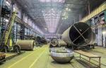 На заводе «Красный котельщик» завершила ресертификационная проверка соответствия СТО Газпром 9001-2018
