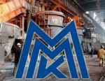 ММК модернизирует мощности по производству толстолистового проката