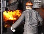 В честь дня Машиностроителя «ЧКПЗ» удостоил почетными наградами выдающихся работников предприятия