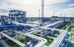 В ПАО «Газпром» выполняется подготовка к отопительному сезону 2020-2021 гг.