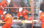 «Интра» собирается стать резидентом Сахалинского нефтегазового индустриального парка