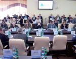 Росатом начал процедуру формирования нового состава Общественного совета