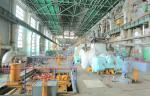 На Пензенской ТЭЦ-1 завершено обновление АСКУТЭ на базе ПТК КРУГ-2000