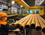 Российские заводы ТМК получили сертификаты менеджмента качества ИНТЕРГАЗСЕРТ