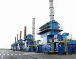 ГТЭС «Новокузнецкая»: комплексные испытания прошли успешно. Станция готова к эксплуатации