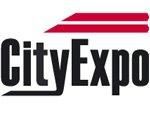 Выставка CityExpo: проектируем будущее, строим настоящее