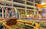 Более 2 млрд рублей направлено на подготовку объектов «Сахалинэнерго» к зиме