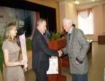 Минусинская ТЭЦ назвала «Самых надежных партнеров»