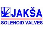 Словенская компания JAKSA выпустила новый электромагнитный клапан с удлинённым штоком