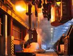 На развитие промышленности в Воронежской области направят значительные средства