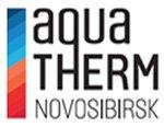 В Новосибирске впервые пройдет Aqua-Therm Novosibirsk - Изображение
